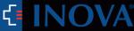 www.inova.org