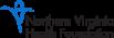 logo NVHF